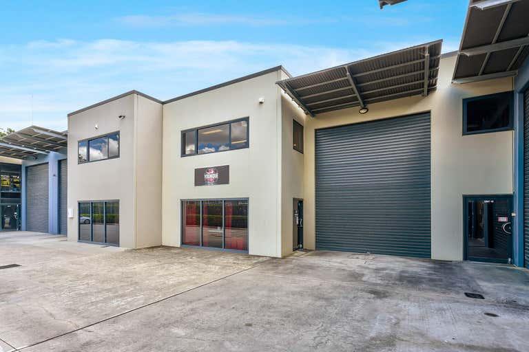 Unit 9, 28 Newheath Drive Arundel QLD 4214 - Image 2