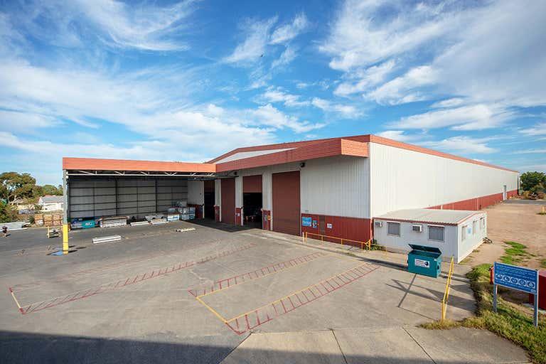 26 Circuit Drive Hendon SA 5014 - Image 1
