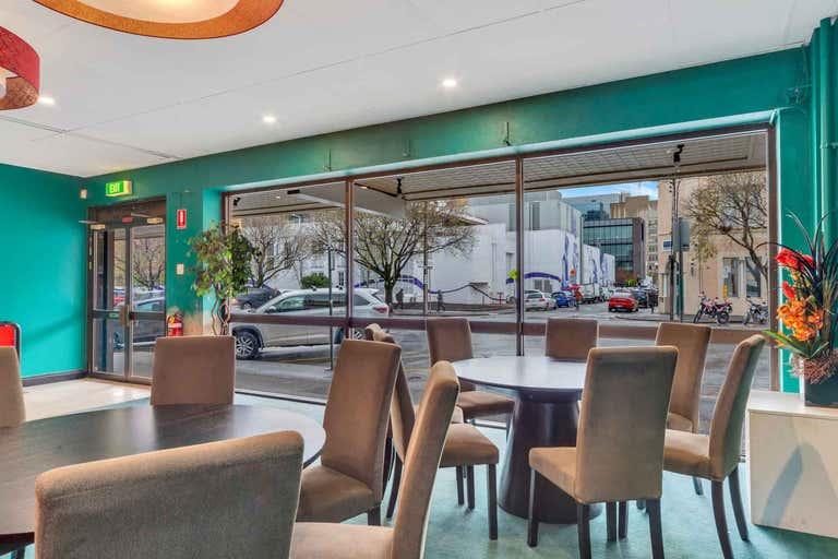 73 Angas Street Adelaide SA 5000 - Image 2