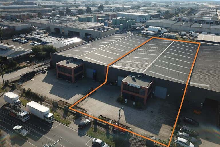 120 Barry Road Campbellfield VIC 3061 - Image 1