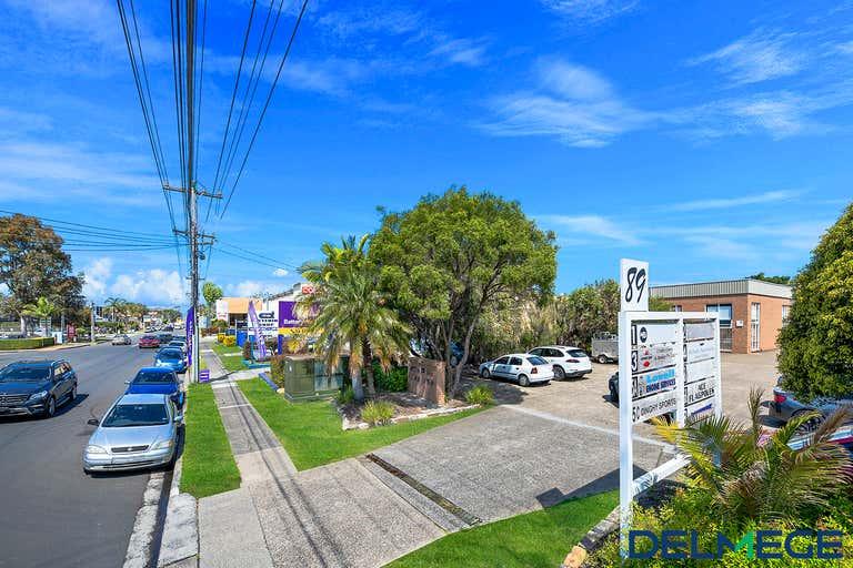 Unit 6A, 89 Darley Street Mona Vale NSW 2103 - Image 2