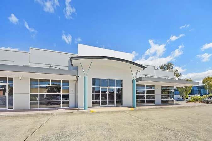 94 Robinson Road Virginia QLD 4014 - Image 2