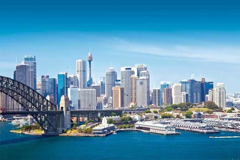32 Walker Street North Sydney NSW 2060 - Image 1