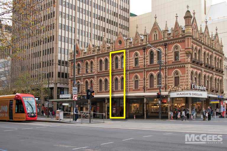 36A King William Street Adelaide SA 5000 - Image 2