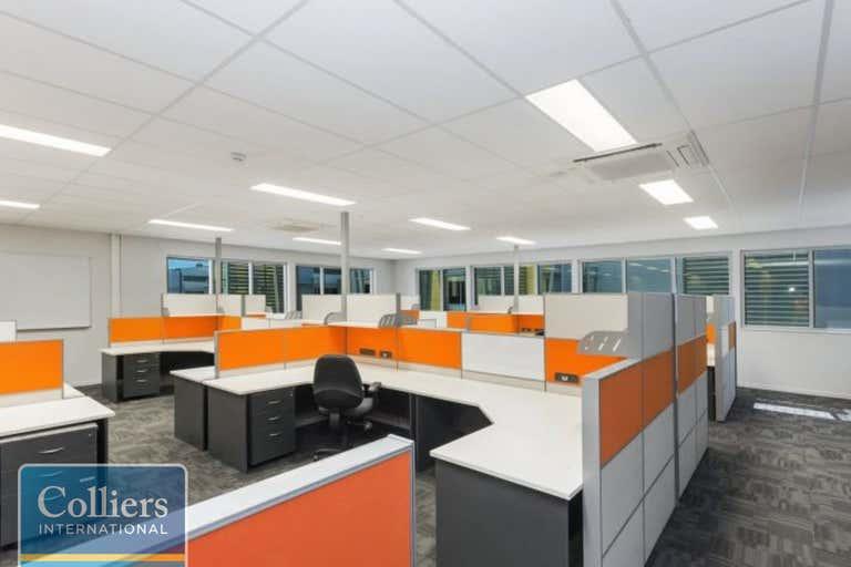 15/547 Woolcock Street Mount Louisa QLD 4814 - Image 2