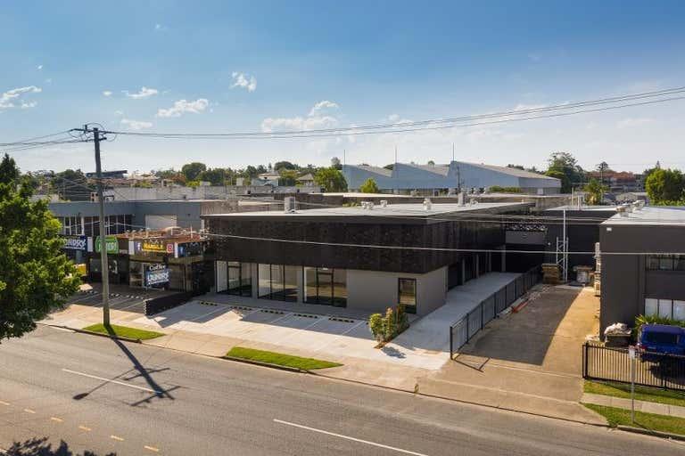 336 Melton Road Northgate QLD 4013 - Image 1
