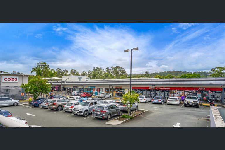 51 McGinn Road Ferny Grove QLD 4055 - Image 1