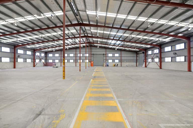 931 Nudgee Road Banyo QLD 4014 - Image 2