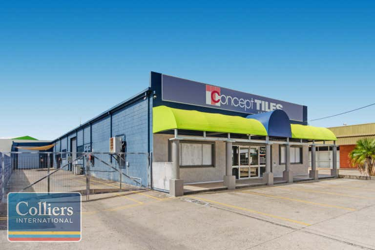 64 Pilkington Street Garbutt QLD 4814 - Image 1