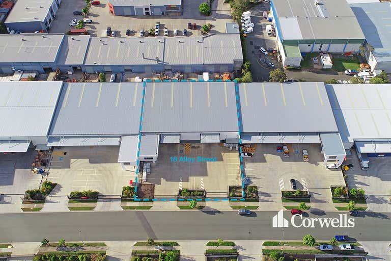 18 Alloy Street Yatala QLD 4207 - Image 2
