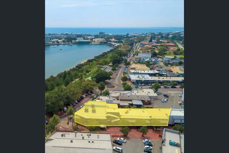25-27 Mandurah Terrace Mandurah WA 6210 - Image 1