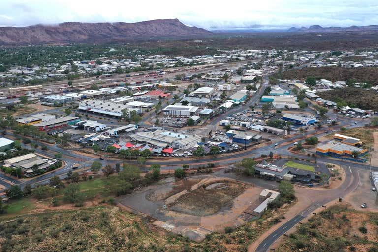 47 Stuart Highway Alice Springs NT 0870 - Image 2