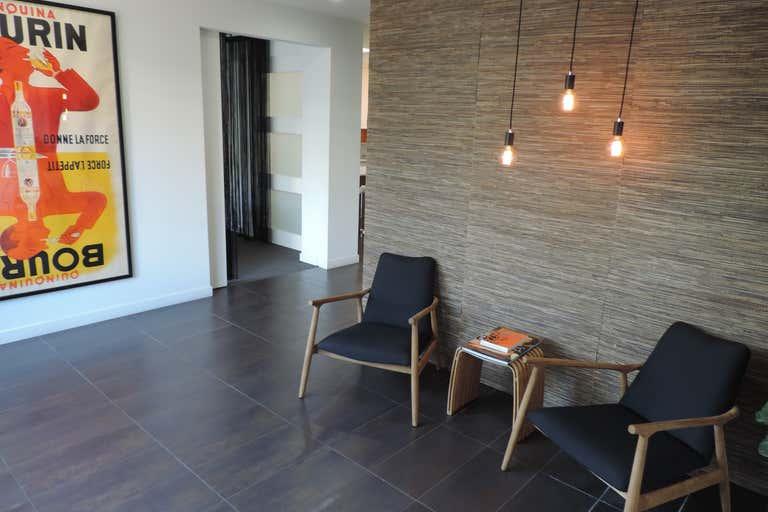 199 Gilbert Street Adelaide SA 5000 - Image 2