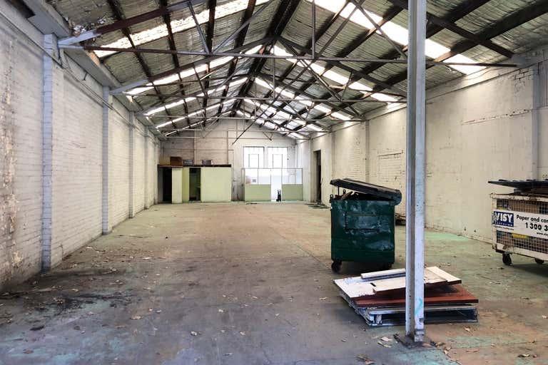 Alexandria NSW 2015 - Image 2