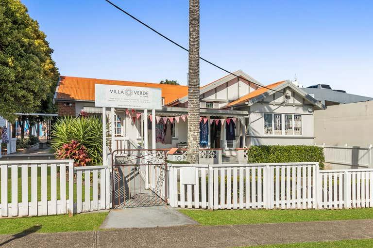 10 Ormuz Avenue Caloundra QLD 4551 - Image 2