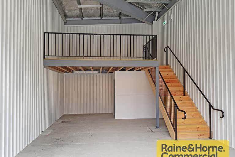 3/56 Millway Street Kedron QLD 4031 - Image 2