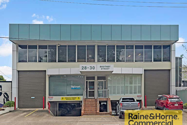 28 Boothby Street Kedron QLD 4031 - Image 1