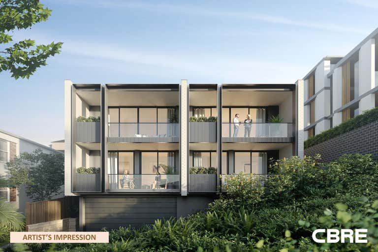 69a Carter Street Cammeray NSW 2062 - Image 1