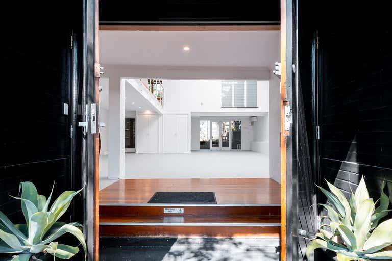 33 Hopewell Street Paddington NSW 2021 - Image 2