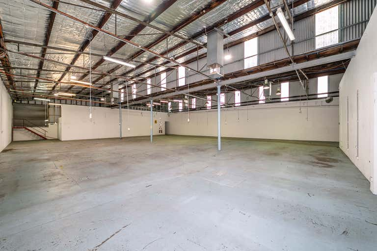 16 Cleaver Street West Perth WA 6005 - Image 2