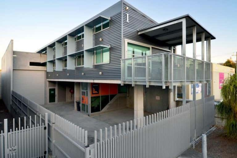 1 Thompson Street Bowen Hills QLD 4006 - Image 2