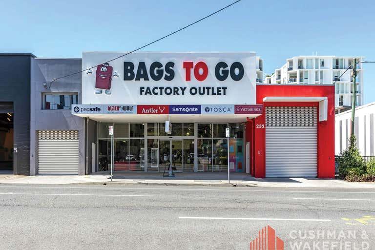 232 Montague Rd West End QLD 4101 - Image 2