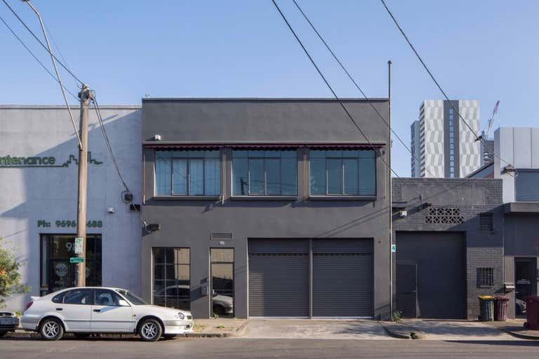 96 Thistlethwaite Street South Melbourne VIC 3205 - Image 1