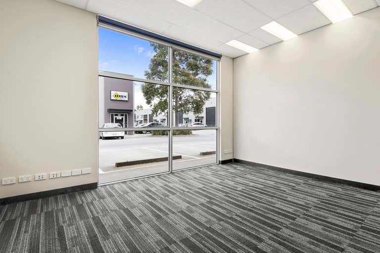 37/650 Geelong Road Brooklyn VIC 3012 - Image 2