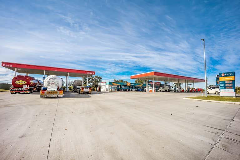 10810 Warrego Highway Toowoomba City QLD 4350 - Image 2