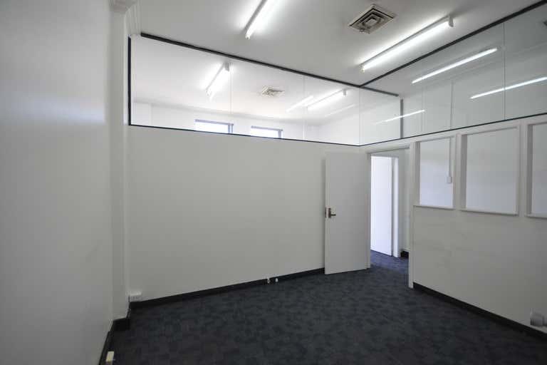 Suite 4, 247 Church Street Parramatta NSW 2150 - Image 2