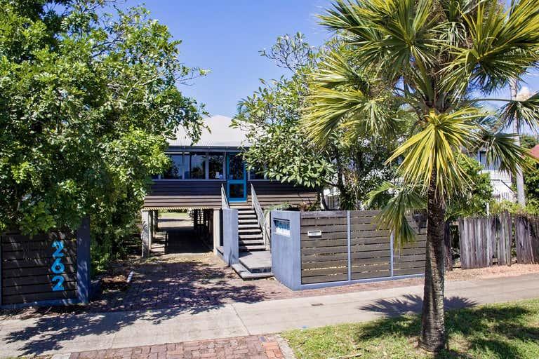 262 Sheridan Street Cairns North QLD 4870 - Image 2
