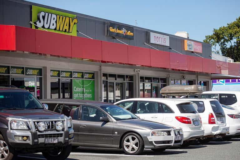 26 Evans Avenue Mackay QLD 4740 - Image 1