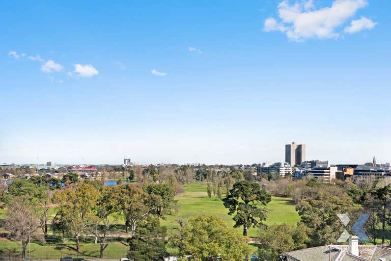 617/617/434 St Kilda Road Melbourne VIC 3004 - Image 1