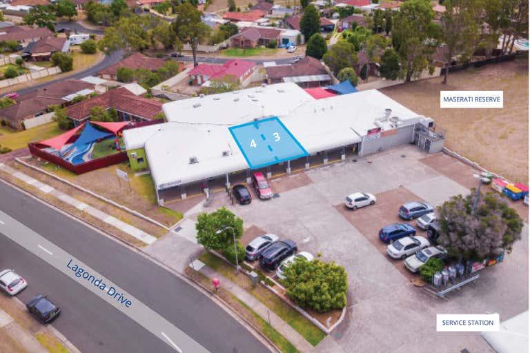 24 Lagonda Drive Ingleburn NSW 2565 - Image 2