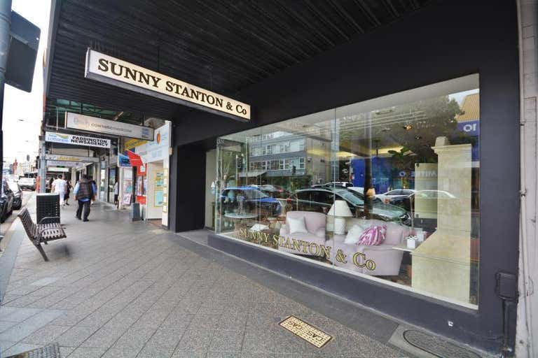 Shop, 332-334 Oxford Street Paddington NSW 2021 - Image 2