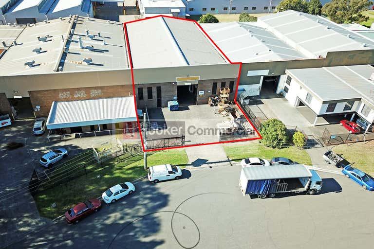 Smithfield NSW 2164 - Image 1
