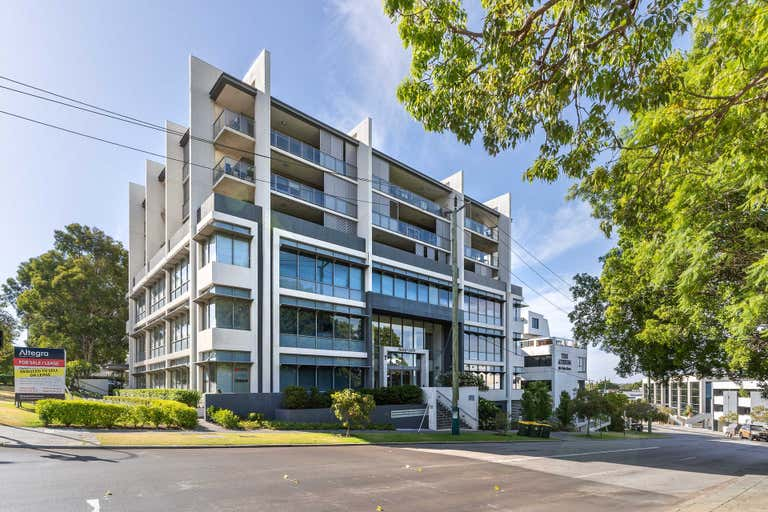 Suite 21, Lv 1 / 111 Colin Street West Perth WA 6005 - Image 1
