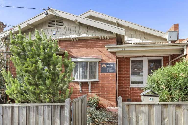 49 Bellerine Street Geelong VIC 3220 - Image 1