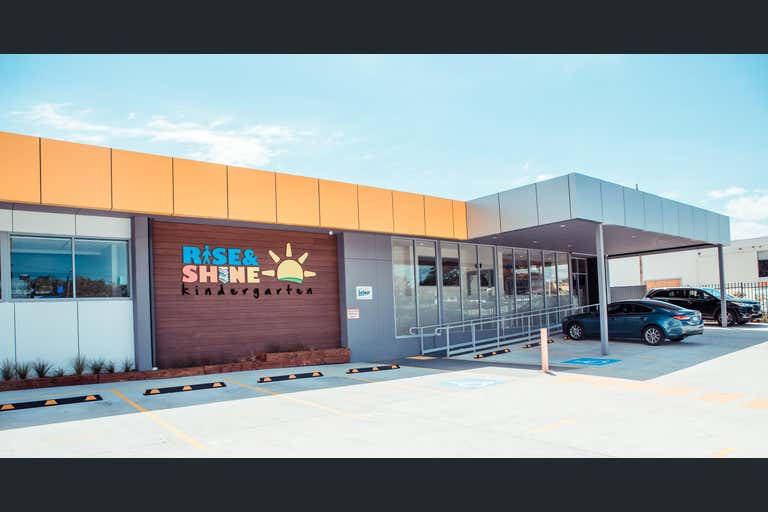 111-115 Princes Highway Sylvania NSW 2224 - Image 2