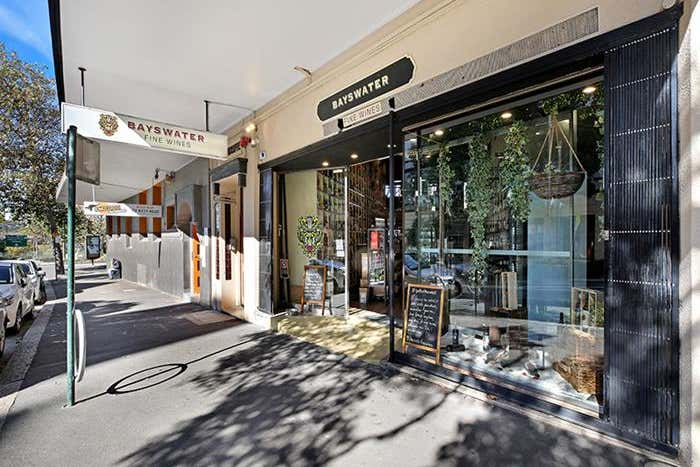 73-75 Bayswater Road Potts Point NSW 2011 - Image 1