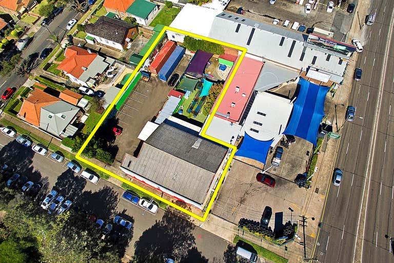 113 Dobroyd Parade Haberfield NSW 2045 - Image 2