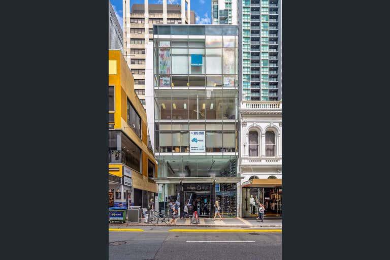 2A/181 Elizabeth Street Brisbane City QLD 4000 - Image 2