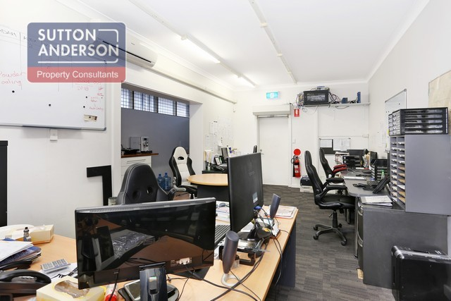 546 Pacific Highway Chatswood NSW 2067 - Image 2