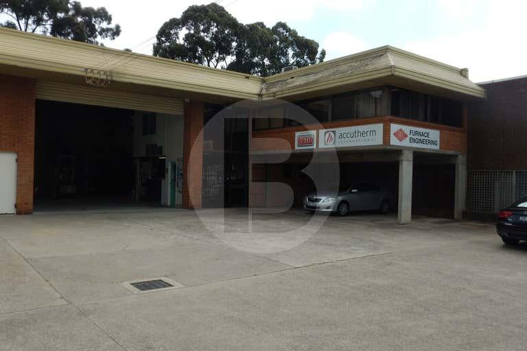 2/14 WELDER ROAD Seven Hills NSW 2147 - Image 1