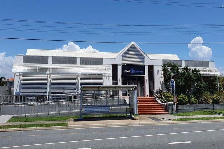 2124 Gold Coast Highway Miami QLD 4220 - Image 2