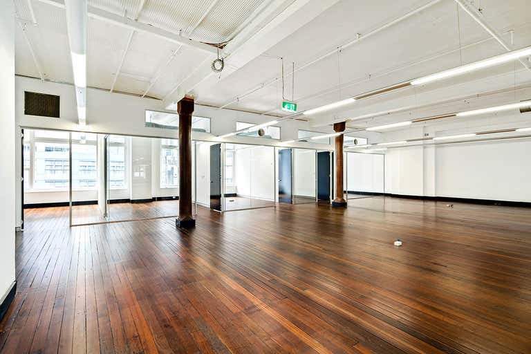 Level 3, 15 Foster STREET Surry Hills NSW 2010 - Image 1