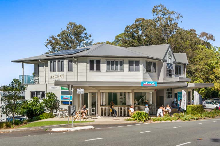 19 Main Street Buderim QLD 4556 - Image 1
