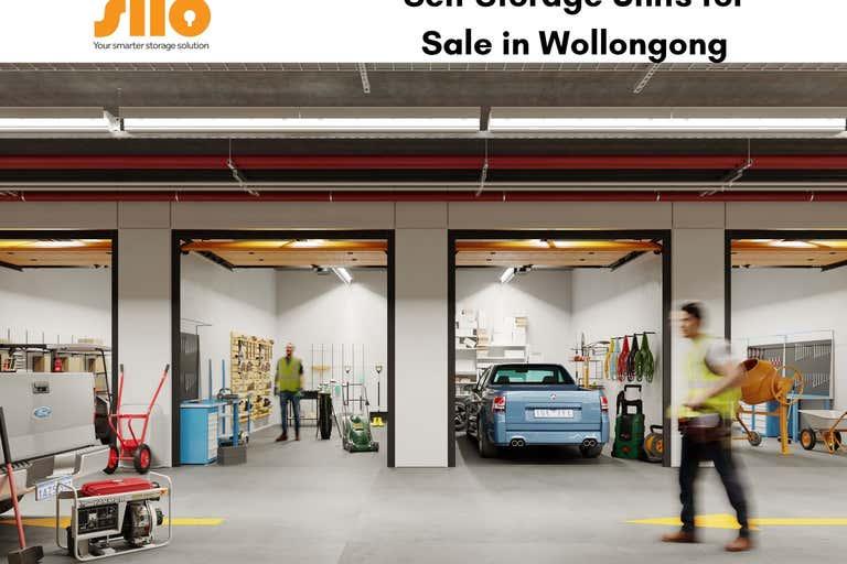 13 Warehouse Place Berkeley NSW 2506 - Image 1