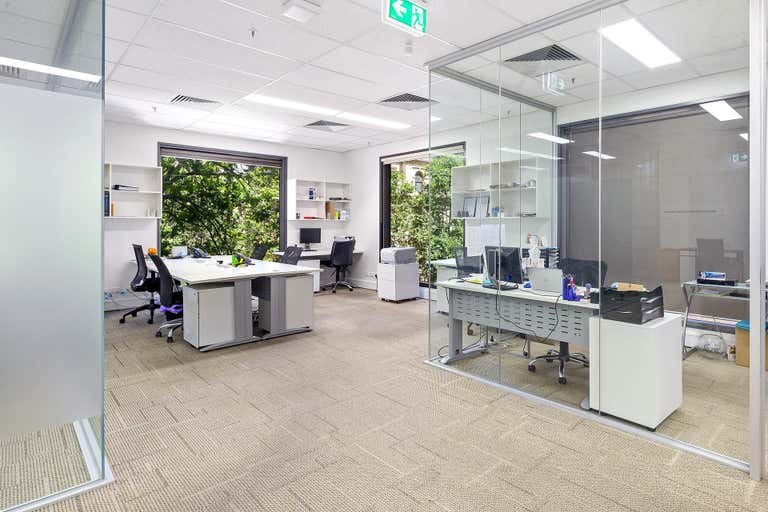 Level 2, 250 Queen Street Melbourne VIC 3000 - Image 2