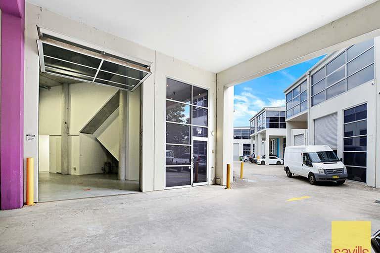 Unit 34, 34-36 Ralph Street Alexandria NSW 2015 - Image 1